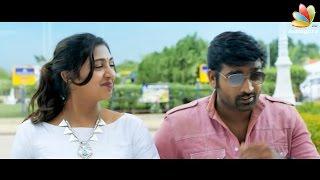 Rekka Teaser Review | Kavalai Vendam Trailer Reaction Kollywood News 29/08/2016 Tamil Cinema Online