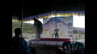Video Gus Muwafiq (1th Mbah Maridjan KinahRejo) MP3, 3GP, MP4, WEBM, AVI, FLV Oktober 2018