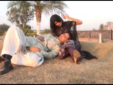 Video Shehzadi Musarat Kanwal | Adde Utte Bas Ruk Gai | Latest Songs | Thar Production download in MP3, 3GP, MP4, WEBM, AVI, FLV January 2017