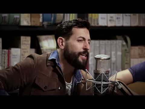 Video Old Dominion - Written in the Sand - 11/30/2017 - Paste Studios, New York, NY download in MP3, 3GP, MP4, WEBM, AVI, FLV January 2017