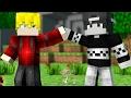 Minecraft Hg: Novo Modo De Jogo No Mush Insane Hg ft Gh