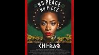 Nonton Chi Raq 2015  Nick Cannon  Teyonah Parris  Wesley Snipes Film Subtitle Indonesia Streaming Movie Download