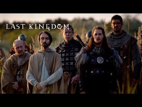 Episode 7 Recap | The Last Kingdom