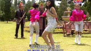 Video Rani Simbolon -  Abang Ganteng MP3, 3GP, MP4, WEBM, AVI, FLV Juli 2018