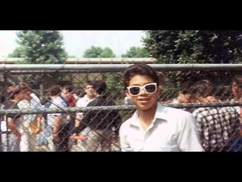 Amat Class of '88 25th Part 1