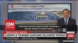 Video Badan Geologi AS: Gempa di Atas 7 Magnitudo Adalah Bencana Terbesar di Indonesia sejak 2004 MP3, 3GP, MP4, WEBM, AVI, FLV Desember 2018