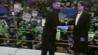 Fuuny Shawn Michaels Moments pt.2