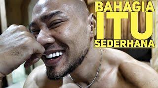 Video BAHAGIA ITU SEDERHANA - Cara Mengubah Stress Jadi Lucu 😁 (melihat Mbah Jokowi dan Jan Ethes 👍) MP3, 3GP, MP4, WEBM, AVI, FLV Oktober 2017