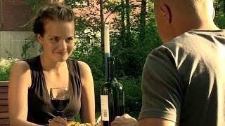 Nonton MOVIE: Mitä meistä tuli (What Became of Us, 2009) Film Subtitle Indonesia Streaming Movie Download