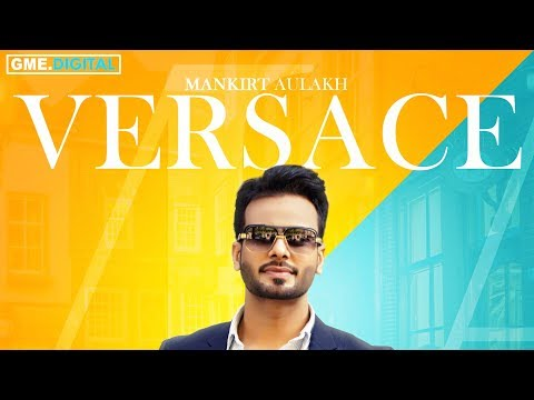 Versace Songs mp3 download and Lyrics