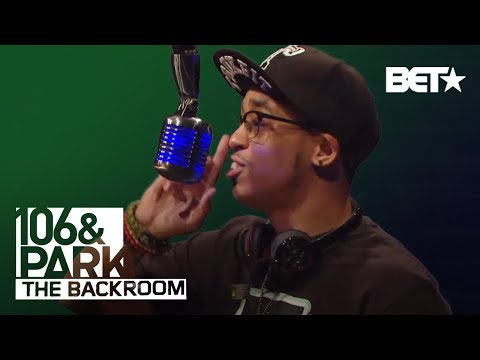 cory gunz - Exclusive freestyle from Cory Gunz from BET's 106 & Park. http://www.bet.com/106 Tune-in every Friday at 6p/5c to see more freestyles from your favorite arti...