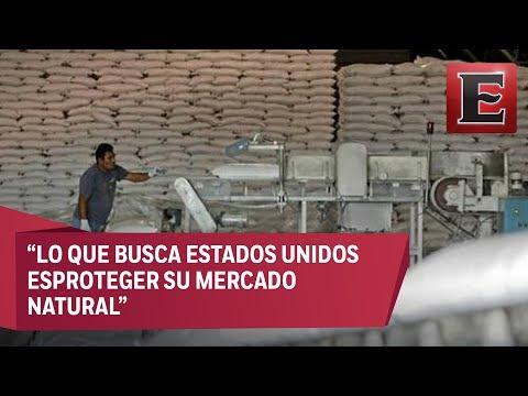nálisis de renegociación del acuerdo azucarero