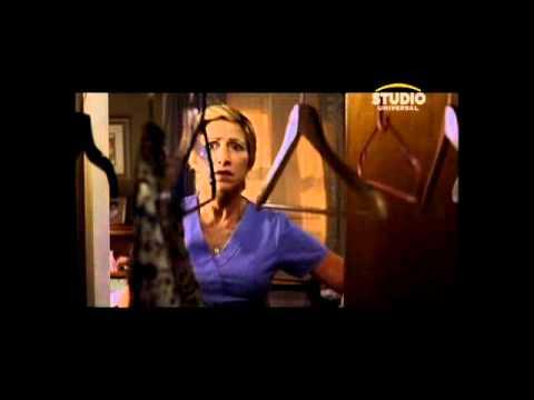 Nurse Jackie - Temporada 3 -- Episódio 9