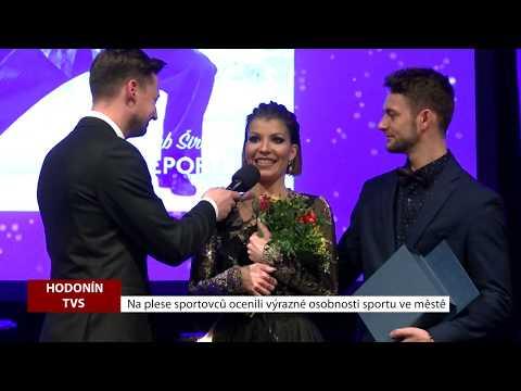 TVS Hodonín - 16. 3. 2019