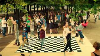 Nonton Streetdance 2  2012   Hd  1080p Film Subtitle Indonesia Streaming Movie Download