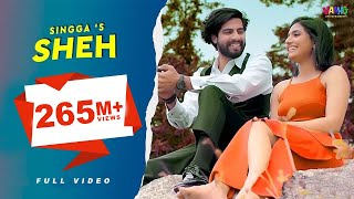 Video Sheh : Singga (Official Video) Ellde Fazilka | Latest Punjabi Songs 2019 | New Punjabi Songs 2019 download in MP3, 3GP, MP4, WEBM, AVI, FLV January 2017