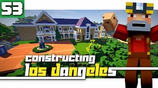 Subscribe to my Second Channel:https://www.youtube.com/user/danlagsplusFollow me on Twitter!http://www.twitter.com/FPSDanFollow me on Twitch for Livestreams:http://www.twitch.tv/danlagsBUY A LOS DANGELES T-SHIRT HERE:http://shop.spreadshirt.com/danlags/Download Los Dangeles Here:Xbox 360:http://www.mediafire.com/download/ts3cdrabjd6edb6/Los+Dangeles+2.0.binPC:http://www.mediafire.com/download/3aek1y6z75pe60e/Los+Dangeles+PC.rarBecome a Subscriber!http://www.youtube.com/subscription_center?gl=CA&hl=en&add_user=LemonJetsrule21Los Dangeles!:https://www.youtube.com/watch?v=BqRbTxkc4jM&list=PLZ_yQ6l_zdGkglaX61cs_2aOerrcU_lHSLeave comments people!Like and Subscribe if you enjoyed or if you saw something you liked!Music Used:Music by Approaching Nirvanahttp://youtube.com/user/approachingnirvanaBuy the songs on iTunes: http://itunes.apple.com/us/album/not-even-once/id674040773