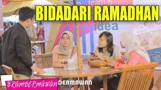 Video Tak Kenal Maka Tak Sayang Gombalan Terbaper Spesial Ramadhan - Bram Dermawan MP3, 3GP, MP4, WEBM, AVI, FLV Februari 2019