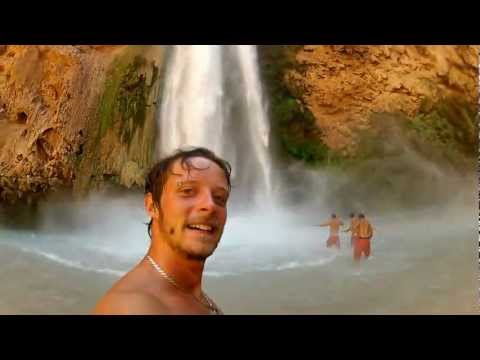 road trip - Watch our brand new video from Hawaii !!! http://www.youtube.com/watch?v...