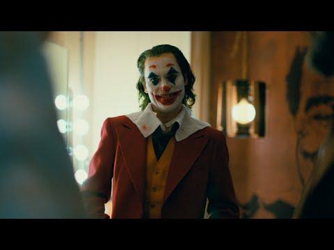 Preview Trailer Joker, trailer ufficiale italiano
