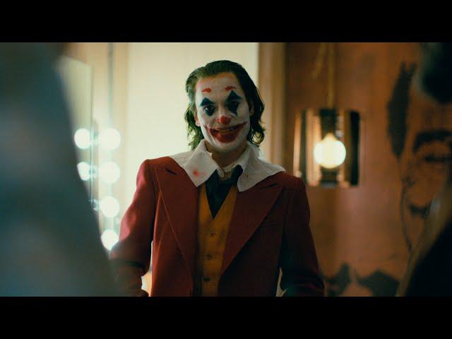 Anteprima Immagine Trailer Joker, trailer ufficiale italiano