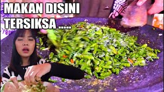 Video MAKAN TERSIKSA TAPI ENAK! (Kuliner Pedas Bogor + Mukbang Oleh-Oleh Khas Bogor) MP3, 3GP, MP4, WEBM, AVI, FLV April 2019