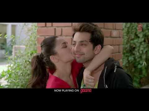 Musafir Video Song Reprise Sweetiee Weds NRI