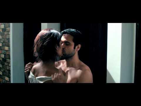 Raaz 3 'Uncensored' Promo