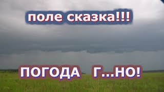 o7qWKpHFXjA
