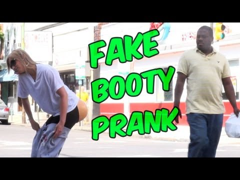 Prank - Another New Prank - http://bit.ly/19RV9mA Shout out to the homies RomanAtwood for helping us! Facebook: http://facebook.com/prankvsprank Follow us on Twitter...