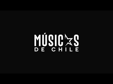 Yo canto a la diferencia (Cap3 Temp2) - Francisca Fernanda/ Andrés Pérez