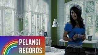 Dangdut - VERISTINA -  Apa Sich Maumu (Official Music Video)