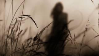 Video Sylwia Grzeszczak - Imię trawy MP3, 3GP, MP4, WEBM, AVI, FLV Agustus 2018