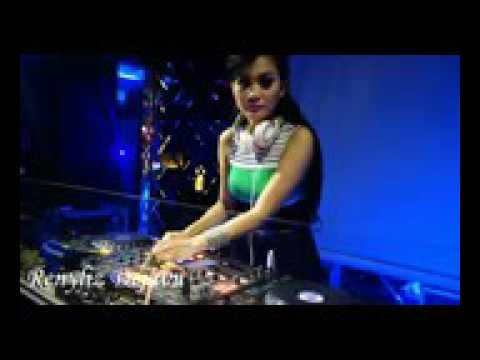 Video Say telolet say - DJ MASID 510 download in MP3, 3GP, MP4, WEBM, AVI, FLV January 2017