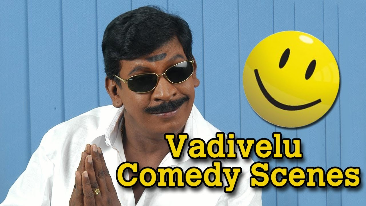 Vadivelu comedy – 21 – Tamil Movie Superhit Comedy Scenes