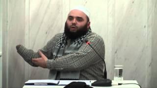Mosmarveshja mes Ahmed Delisë dhe Azem Galicës - Hoxhë Fatmir Latifi