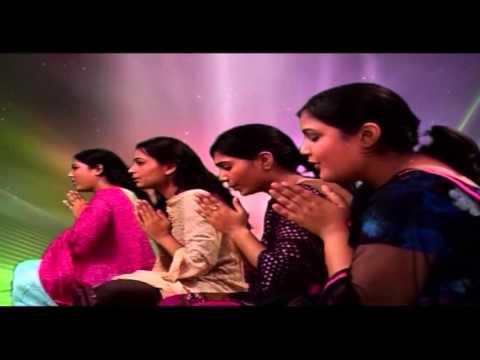 Video Satsang Me Man - Gulab Baba Ki Duniya Diwani -  Ashram Takarkheda & Katel download in MP3, 3GP, MP4, WEBM, AVI, FLV January 2017