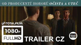 Nonton Delirium  2018  Cz Hd Trailer Film Subtitle Indonesia Streaming Movie Download