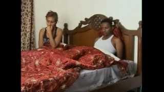 Sew Le Sew Part 22 Ethiopian Drama ሰው ለሰው ምእራፍ ሁለት ክፍል 22 - Ethiopia