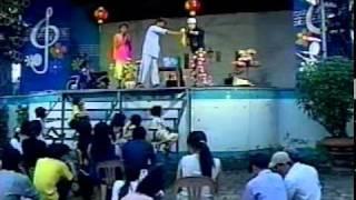 Hai kich - Lo To - Bao Chung, Kieu Oanh, Nguyen Huy
