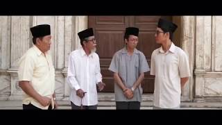 Nonton Behind The Scene  Moonriseoveregypt Film Subtitle Indonesia Streaming Movie Download