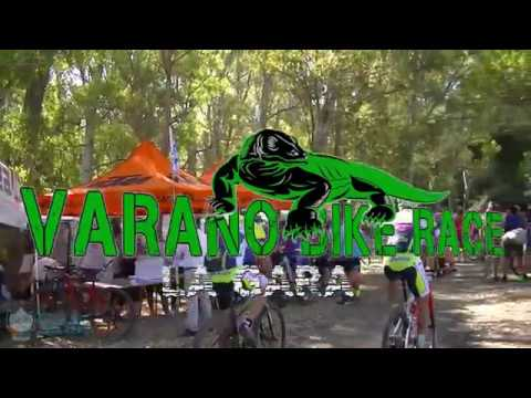 La prima edizionedella Varano Sali Bike Race organizzata da Salis Bike nel percorso permanente di cross country di Cerano (BR) Video a cura di Giulio Carbone