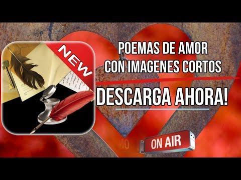Poemas de Amor con Imagenes Cortos