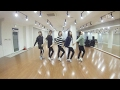 Download Lagu Red Velvet 레드벨벳_Rookie_Dance Practice Ver. Mp3 Gratis