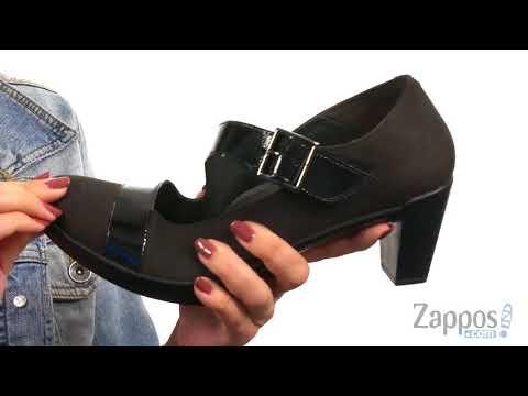Naot Footwear Brava SKU: 8927008
