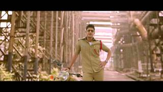 Nonton AAGADU Teaser Film Subtitle Indonesia Streaming Movie Download
