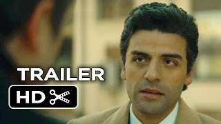 Watch A Most Violent Year (2014) Online Free Putlocker