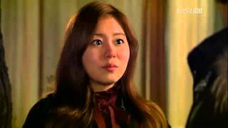 Nonton  Eng Sub  Ojakgyo Brothers Eps  57    But It S Not As Import Film Subtitle Indonesia Streaming Movie Download