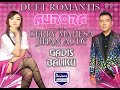Download Lagu Gerry Mahesa feat Jihan Audy - Gadis Baliku -  OM Aurora [Official] Mp3 Free