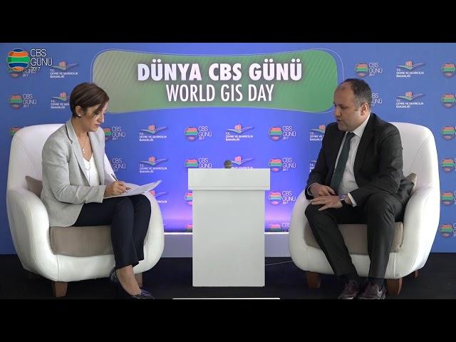 TÜBİTAK BİLGEM Yazılım Teknolojileri Enstitüsü Müdürü Cemil Sağıroğlu Röportajı